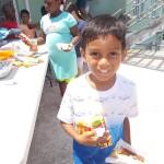 Francis Patton End Of Year Celebration Bermuda June 2021 20