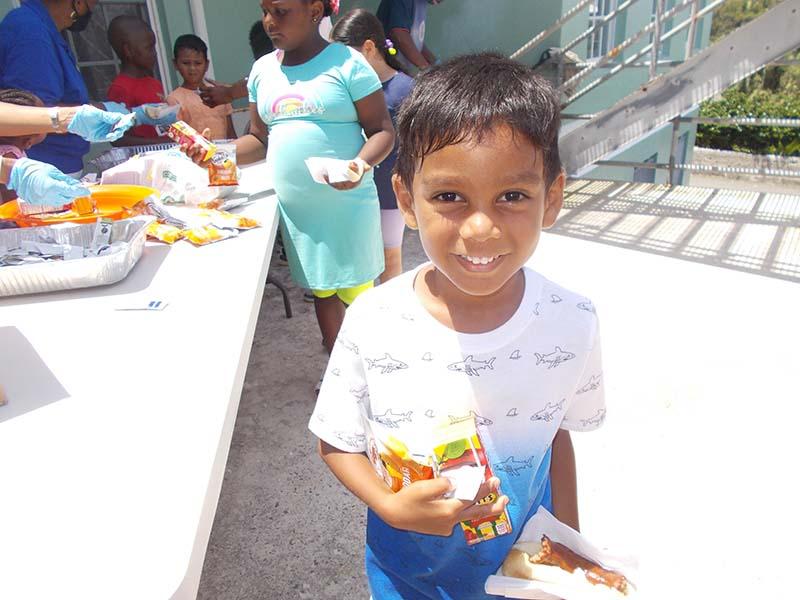 Francis-Patton-End-Of-Year-Celebration-Bermuda-June-2021-20