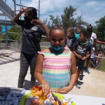Francis Patton End Of Year Celebration Bermuda June 2021 21