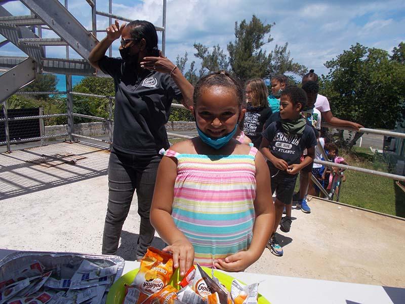 Francis-Patton-End-Of-Year-Celebration-Bermuda-June-2021-21
