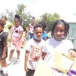 Francis Patton End Of Year Celebration Bermuda June 2021 22