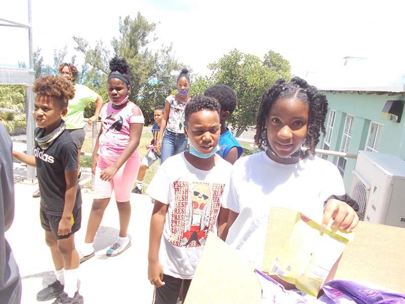 Francis-Patton-End-Of-Year-Celebration-Bermuda-June-2021-22