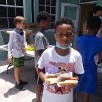 Francis Patton End Of Year Celebration Bermuda June 2021 23