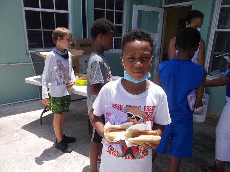Francis-Patton-End-Of-Year-Celebration-Bermuda-June-2021-23