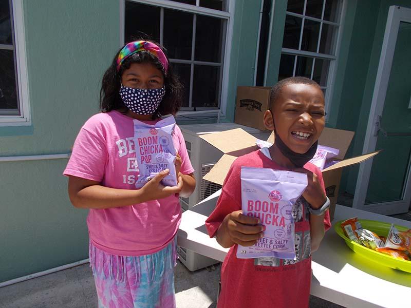 Francis-Patton-End-Of-Year-Celebration-Bermuda-June-2021-24