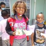 Francis Patton End Of Year Celebration Bermuda June 2021 25