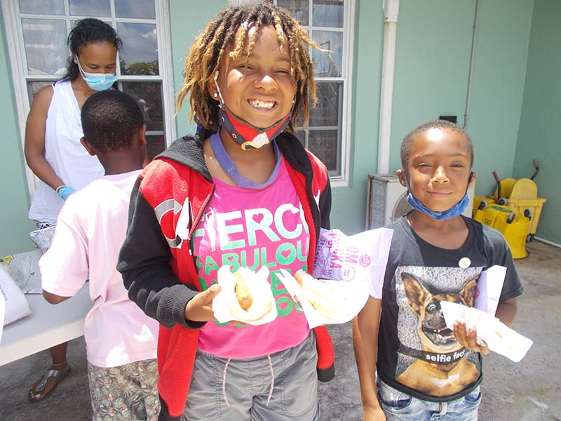 Francis-Patton-End-Of-Year-Celebration-Bermuda-June-2021-25