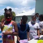 Francis Patton End Of Year Celebration Bermuda June 2021 27