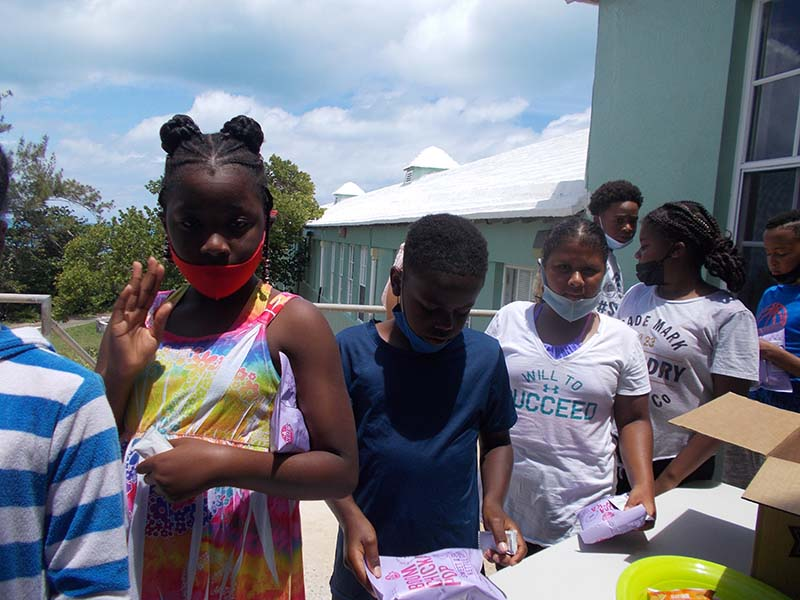 Francis-Patton-End-Of-Year-Celebration-Bermuda-June-2021-27