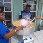 Francis Patton End Of Year Celebration Bermuda June 2021 28