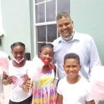 Francis Patton End Of Year Celebration Bermuda June 2021 29