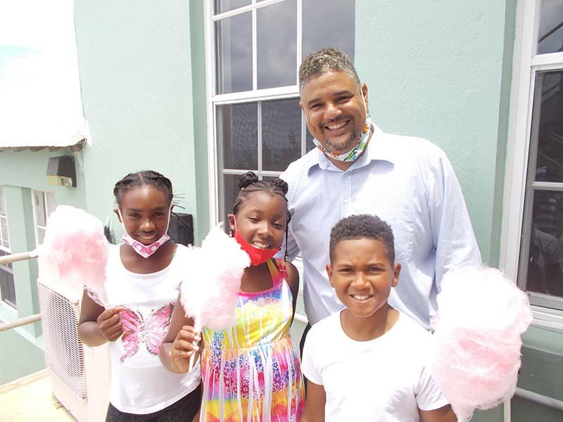 Francis-Patton-End-Of-Year-Celebration-Bermuda-June-2021-29
