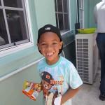 Francis Patton End Of Year Celebration Bermuda June 2021 3