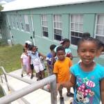 Francis Patton End Of Year Celebration Bermuda June 2021 31