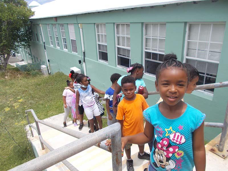 Francis-Patton-End-Of-Year-Celebration-Bermuda-June-2021-31