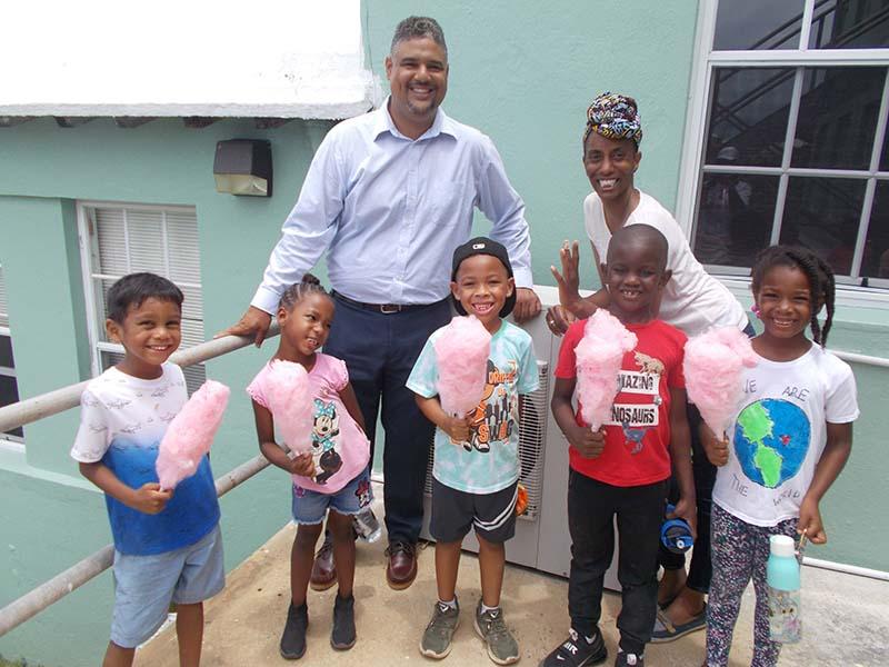 Francis-Patton-End-Of-Year-Celebration-Bermuda-June-2021-32