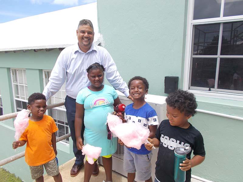 Francis-Patton-End-Of-Year-Celebration-Bermuda-June-2021-34