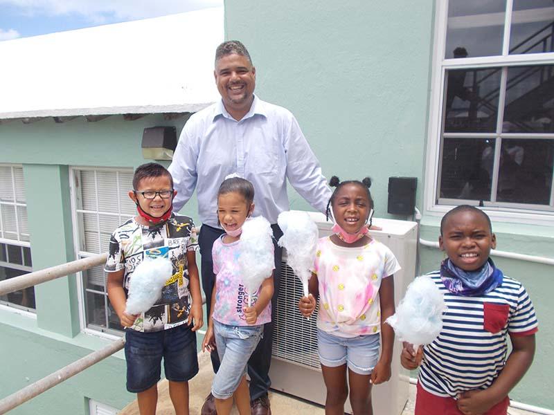 Francis-Patton-End-Of-Year-Celebration-Bermuda-June-2021-35