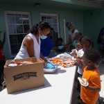 Francis Patton End Of Year Celebration Bermuda June 2021 4