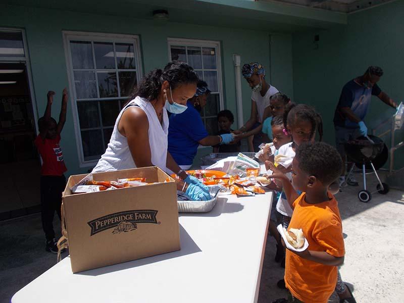Francis-Patton-End-Of-Year-Celebration-Bermuda-June-2021-4