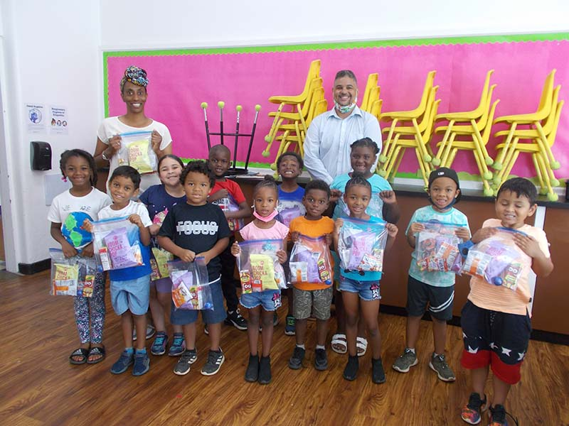 Francis-Patton-End-Of-Year-Celebration-Bermuda-June-2021-40