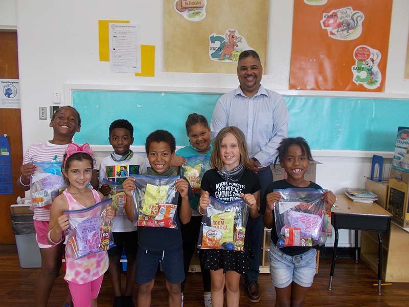 Francis-Patton-End-Of-Year-Celebration-Bermuda-June-2021-43