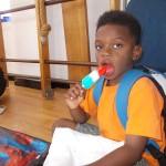 Francis Patton End Of Year Celebration Bermuda June 2021 44