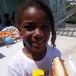 Francis Patton End Of Year Celebration Bermuda June 2021 5