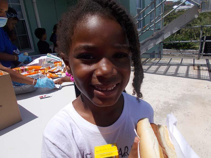 Francis-Patton-End-Of-Year-Celebration-Bermuda-June-2021-5