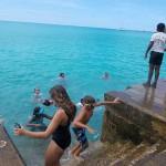Francis Patton End Of Year Celebration Bermuda June 2021 56