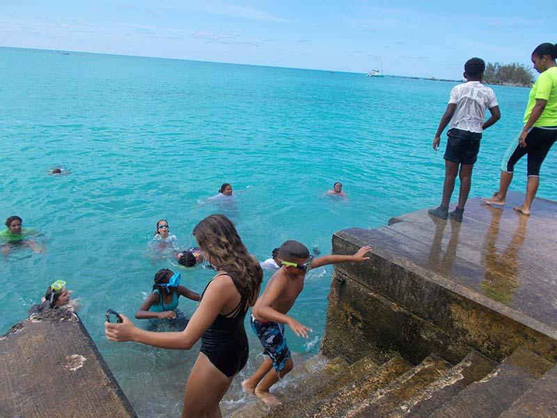Francis-Patton-End-Of-Year-Celebration-Bermuda-June-2021-56