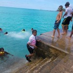 Francis Patton End Of Year Celebration Bermuda June 2021 57