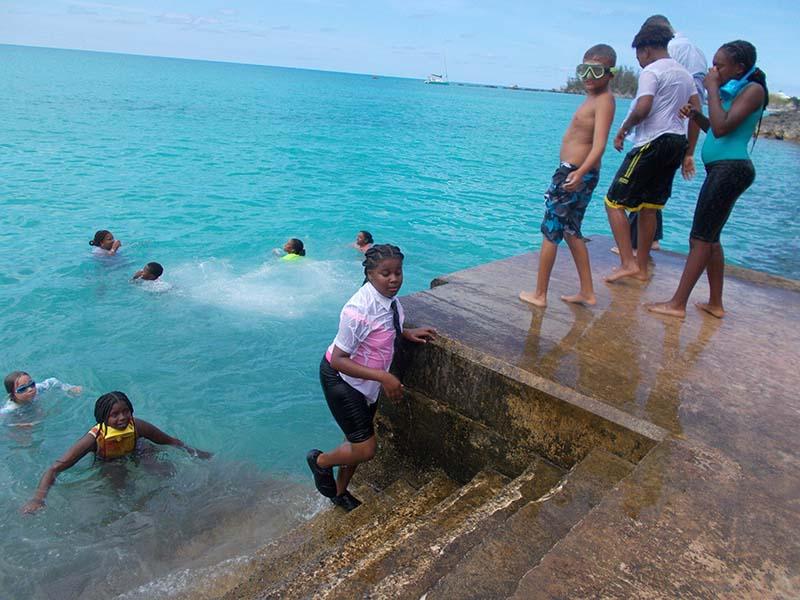 Francis-Patton-End-Of-Year-Celebration-Bermuda-June-2021-57