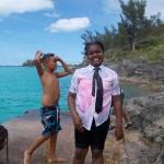 Francis Patton End Of Year Celebration Bermuda June 2021 58