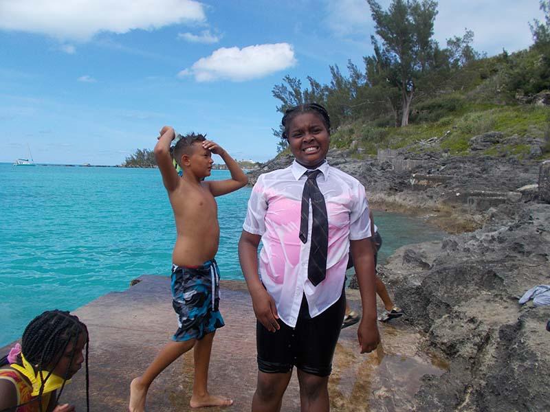 Francis-Patton-End-Of-Year-Celebration-Bermuda-June-2021-58