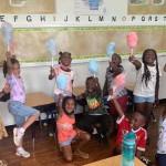 Francis Patton End Of Year Celebration Bermuda June 2021 6