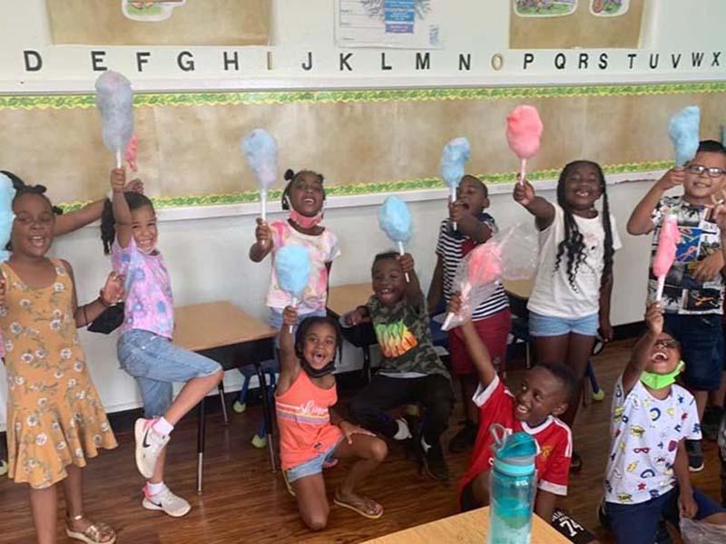 Francis-Patton-End-Of-Year-Celebration-Bermuda-June-2021-6