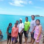 Francis Patton End Of Year Celebration Bermuda June 2021 62