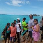Francis Patton End Of Year Celebration Bermuda June 2021 63