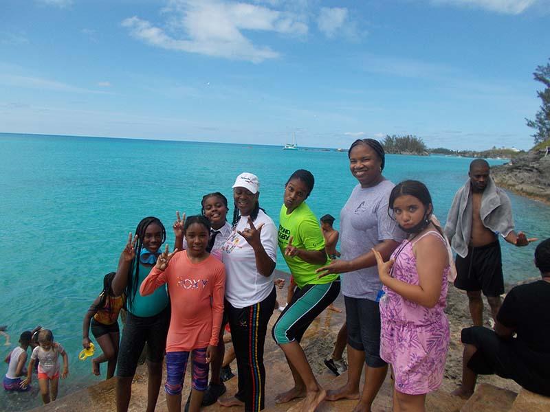 Francis-Patton-End-Of-Year-Celebration-Bermuda-June-2021-63