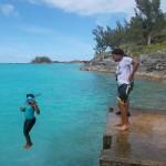Francis Patton End Of Year Celebration Bermuda June 2021 65
