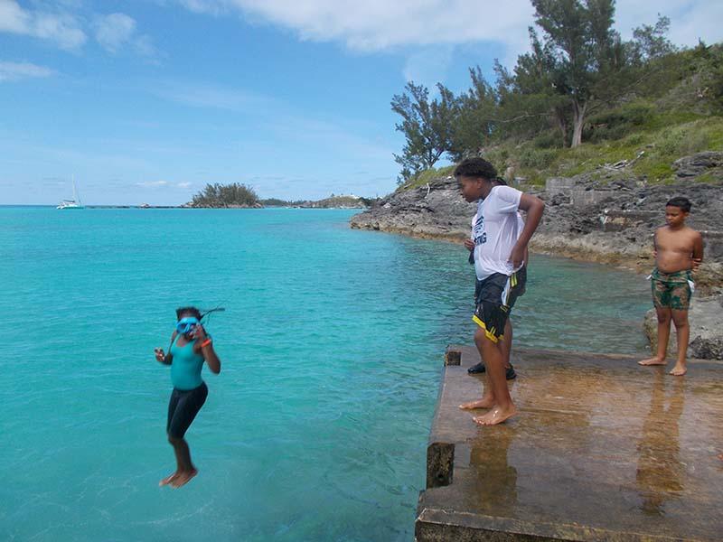 Francis-Patton-End-Of-Year-Celebration-Bermuda-June-2021-65
