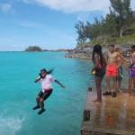 Francis Patton End Of Year Celebration Bermuda June 2021 66