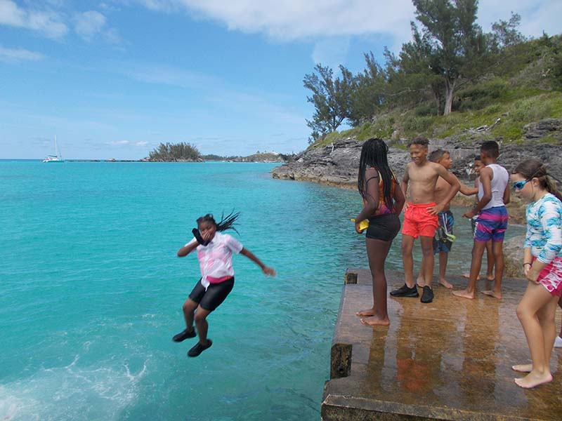 Francis-Patton-End-Of-Year-Celebration-Bermuda-June-2021-66