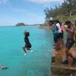 Francis Patton End Of Year Celebration Bermuda June 2021 67