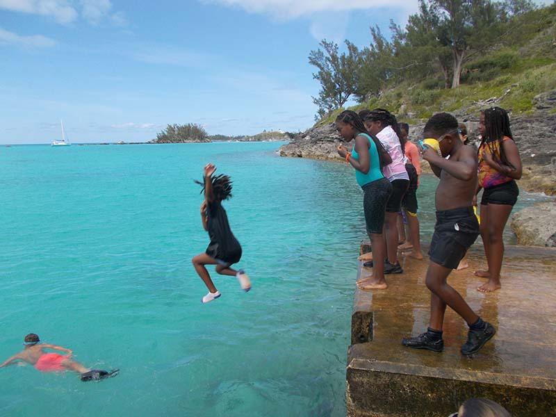 Francis-Patton-End-Of-Year-Celebration-Bermuda-June-2021-67