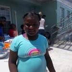 Francis Patton End Of Year Celebration Bermuda June 2021 7