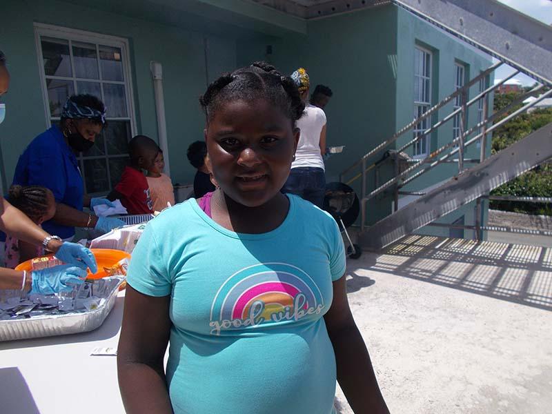 Francis-Patton-End-Of-Year-Celebration-Bermuda-June-2021-7