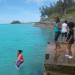 Francis Patton End Of Year Celebration Bermuda June 2021 70