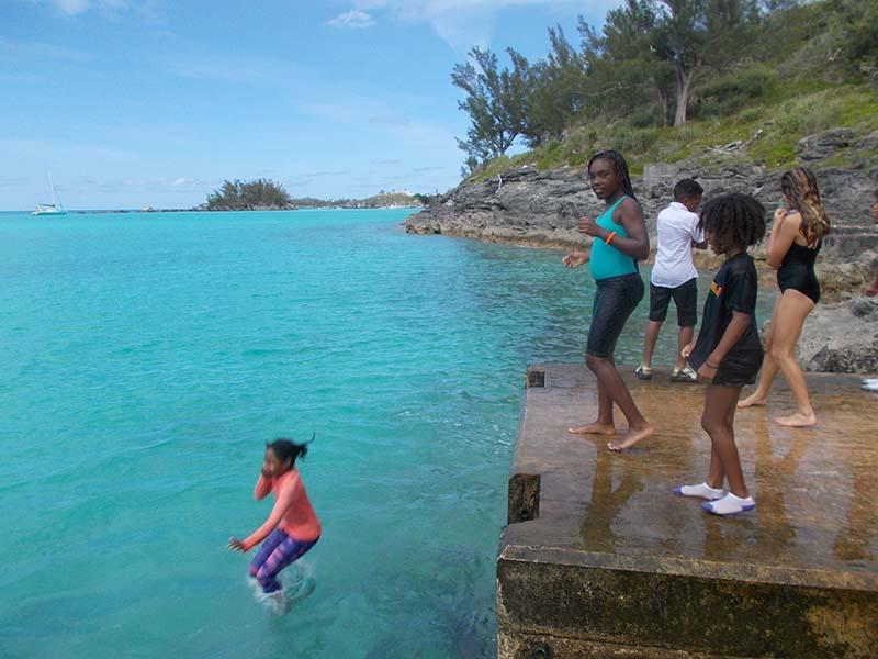Francis-Patton-End-Of-Year-Celebration-Bermuda-June-2021-70